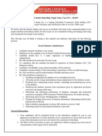 Oracle-DBA.pdf