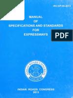 IRC SP99 2013.pdf