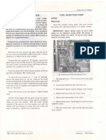 John Deere Fuel Injection Pump Repair & Installation.pdf