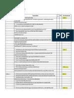 368973419-Cek-List-Dokumen-Pkpo.docx