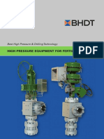 bhdt-fertilizer-engl-neu-online.pdf