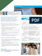 Módulos ICDL – Herramientas de colaboración en línea Herramientas de Colaboración en Línea