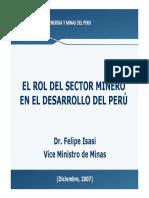 ROLMINERO.pdf