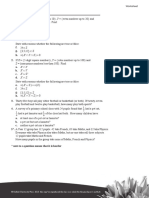 0607_worksheet12