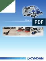 cleaning-equipment-list.pdf