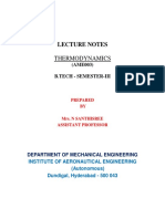 TD_LECTURE_NOTES.pdf