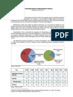 Manufacturing-July-2017.pdf
