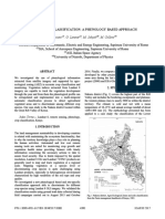 CROP SPECIES CLASSIFICATION A PHENOLOGY BASED APPROACH.pdf