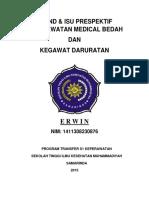 Tugas Kuliah Pak Dhany,Erwin
