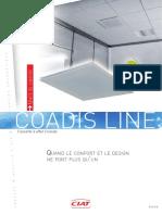 Coadis line Commercial.pdf