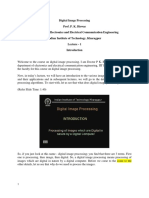 NPTEL Transcript.pdf