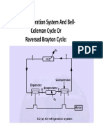 Bell Coleman Cycle.pdf