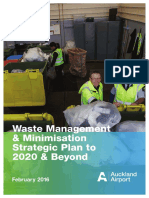 Waste Minimisation Plan.pdf