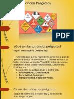 manejosustanciaspeligrosas-140424101920-phpapp02