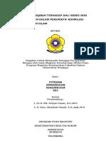 Jurnal Fitriana Aprianggun(1)