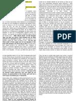 PREDICATION DU DIMANCHE 17 MARS 2019.docx