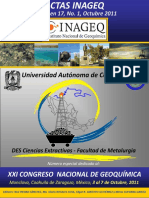 GEOQUIMICA_ORGANICA_APLICADA_A_MADERA_FO.pdf
