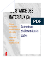 flexion_contraintes_cisaillantes