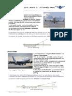 Aerodynamique 7.pdf