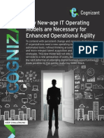 why-new-age-it-operating-models-are-necessary-for-enhanced-operational-agility-codex1399.pdf