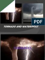 Tornado.pptx