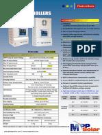 PCM5048_8048