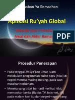 Ru'yatul+Hilal_02