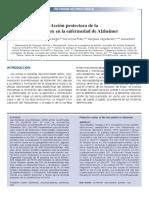Fosforilacion proteina TAU.pdf