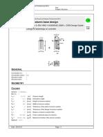 autodeskrobotstructuralanalysisprofessional2013-190105071907.pdf