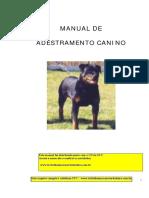 Curso de adestramento Canino II.pdf