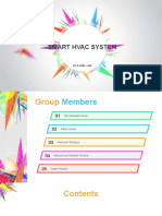 SMART HVAC SYSTEMS.pptx