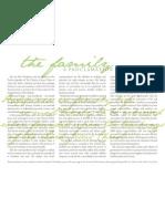 Family Proclamation 5x7 Ol