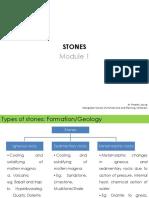 stone.pdf