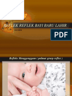 REFLEK REFLEK BAYI BARU LAHIR.pptx