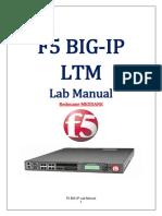 F5 LTM Lab Manual-1.pdf