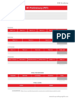 RESULTS CALCULATOR.pdf
