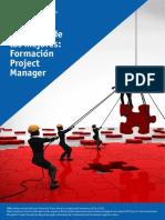 57-ebookformacionprojectmanagerpdf