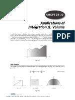 schaumcalculus_p2.pdf