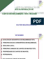 17h10 David Jose