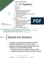 topic1-LTI.pdf