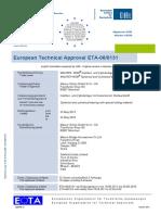 ETA_06-0131_MAURER_MSM_Spherical_and_Cylindrical_Bearings.pdf