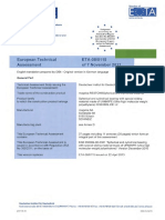 ETA_08-0115_RESTON_Spherical_and_Cylindrical_Bearings.pdf