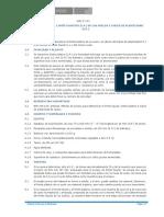 MTC E 111 Limite Plastico e Indice de Plasticidad
