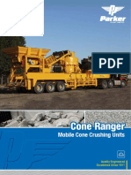 ConeRanger CE 2
