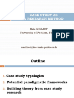 case-study-research-method-2-hours.pdf
