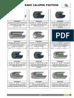 caliper.pdf