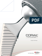 corail_surgical_technique_revision_1.pdf