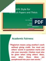 APA Style.pptx