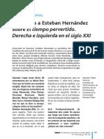 Entrevista a Esteban Hernández .pdf
