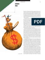 Malas_noticias_materialismo.pdf